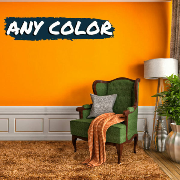 solid color peel and stick wallpaper