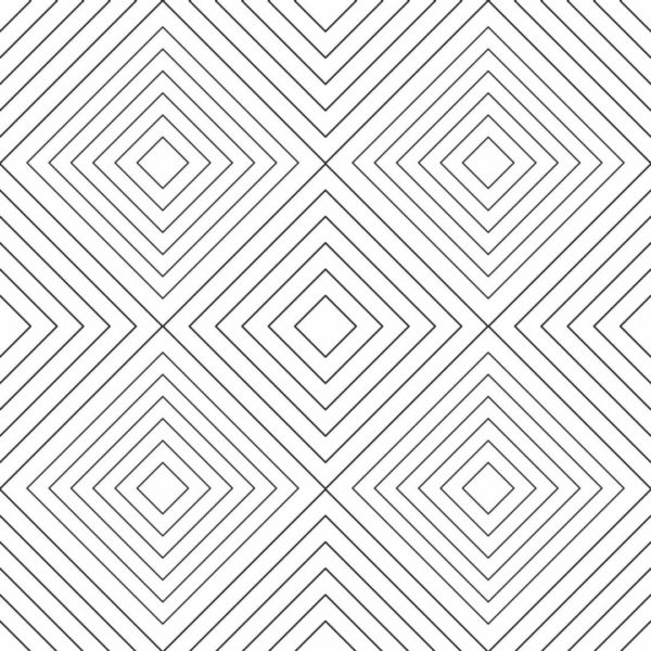 Grey and white wallpaper sample