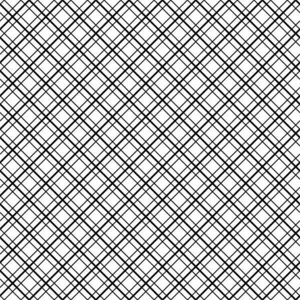 Peel and stick mesh wallpaper