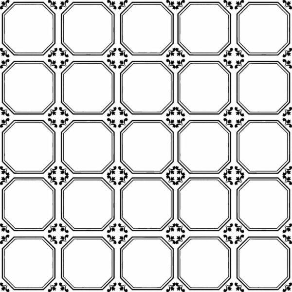 Peel and stick mosaic tiles wallpaper