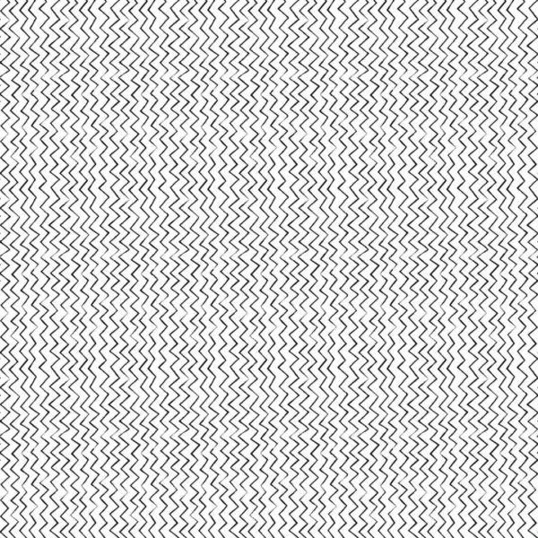 Peel and stick vertical chevron wallpaper