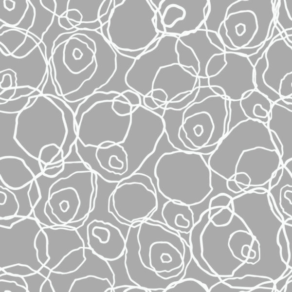 gray-and-white-circles-peel-and-stick-wallpaper