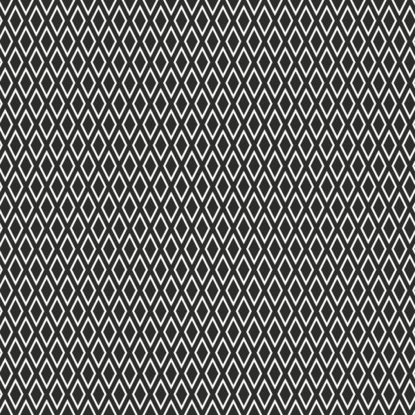black harlequin self-adhesive wallpaper