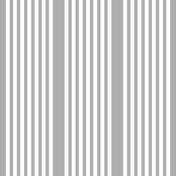 french ticking stripe pattern