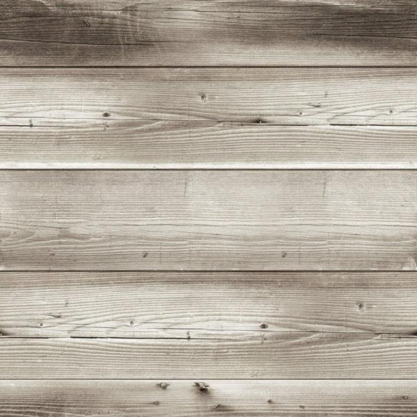 gray shiplap wood wallpaper peel and stick