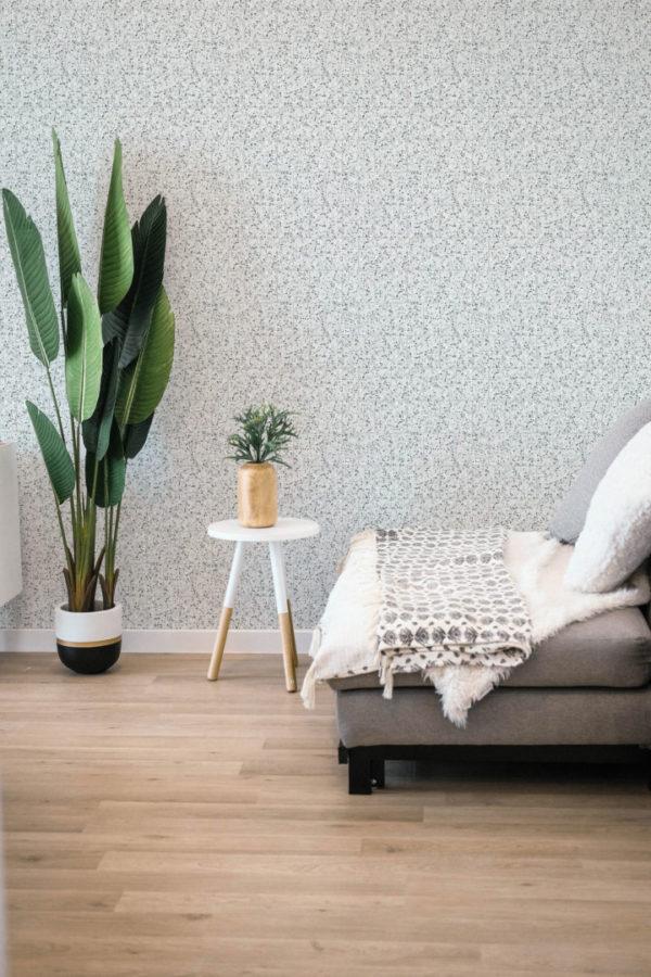 terrazzo tile peel & stick