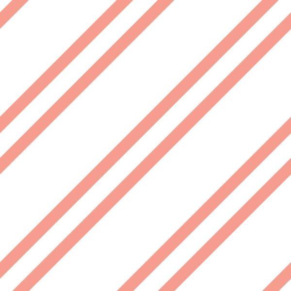 line stick and peel wallpaper