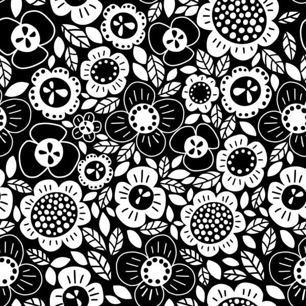 fun floral peel stick wallpaper