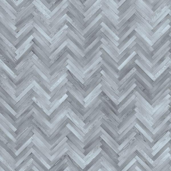 gray herringbone wood wallpaper peel and stick