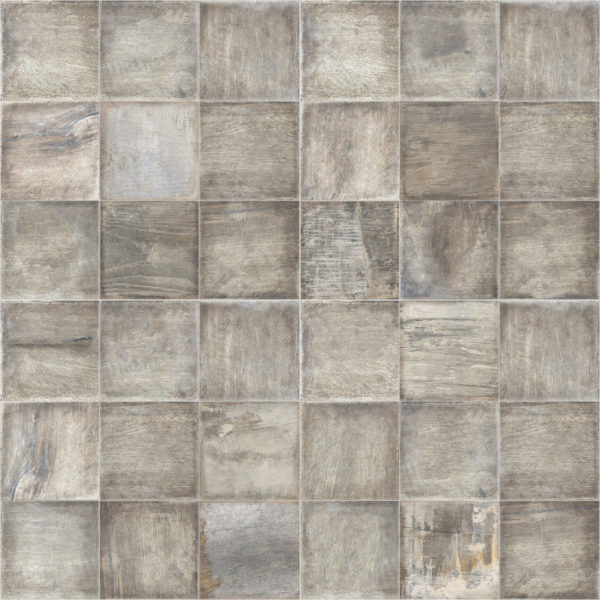 beige stone tile peel and stick removable wallpaper