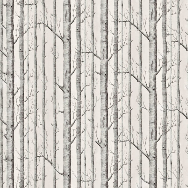 gray tree peel and stick removable wallpaper