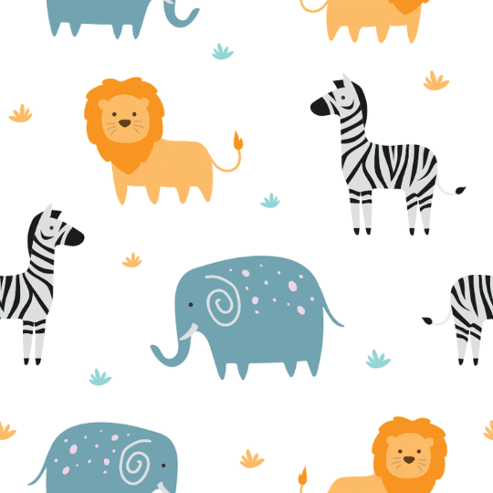 safari theme wallpaper