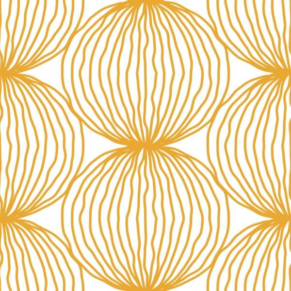 wallpaper-circle-pattern